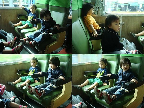 MM坐火車.jpg