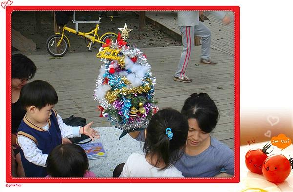 聖誕樹完成.jpg