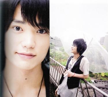 Duet-2009-07-Shoon-01r.JPG