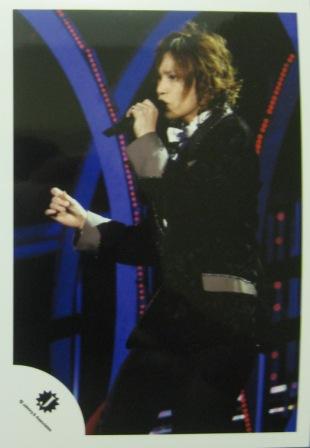 201009周邊-28.JPG