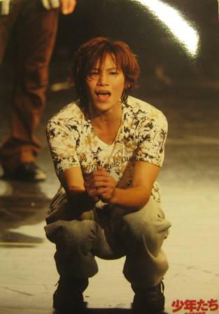 少年-09.JPG