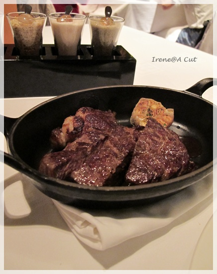 meat-2.jpg
