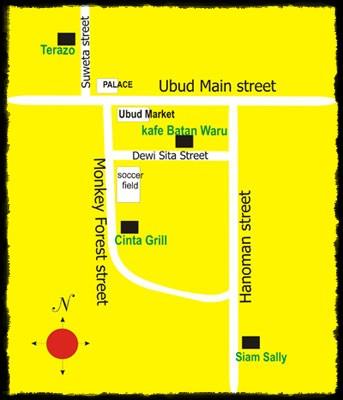 MAP-BGF-VENUES.jpg