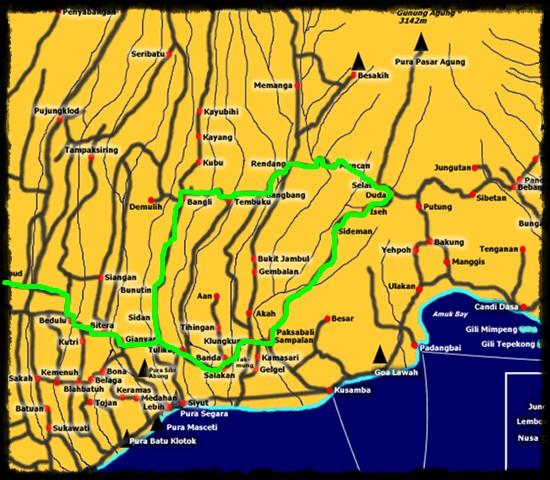east bali map.jpg