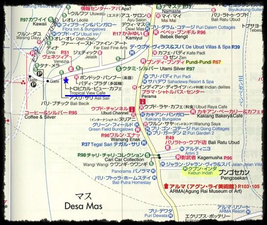 ubud map.jpg