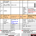 APP介紹03