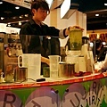 2010/10/30阪急店