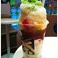 2011/08/09 板橋車站店