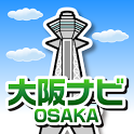 大阪NAVI
