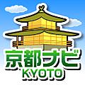 京都NAVI