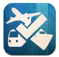 Visual Travel Checklist