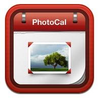 PhotoCal