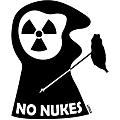 20130224 反核死神