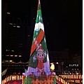 2013 新北市歡樂耶誕城002
