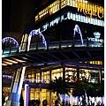 2013 新北市歡樂耶誕城004