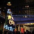 2013 新北市歡樂耶誕城003