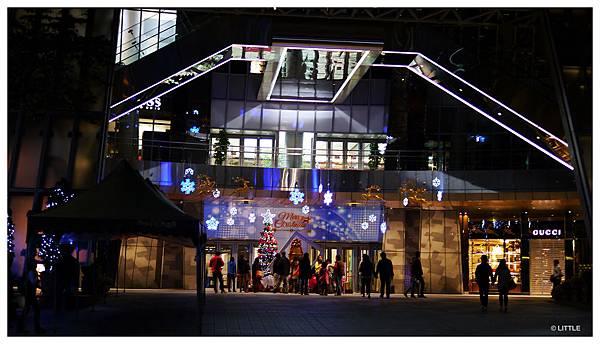 2013 新北市歡樂耶誕城005