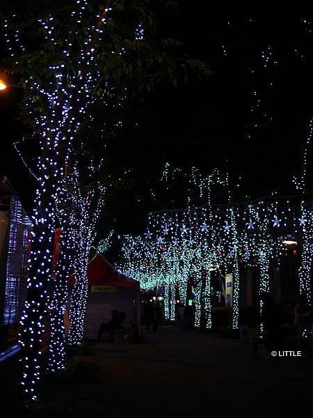 2013 新北市歡樂耶誕城008