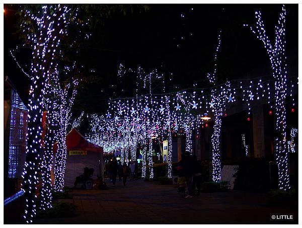 2013 新北市歡樂耶誕城007