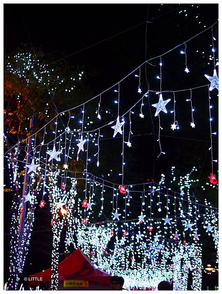 2013 新北市歡樂耶誕城009