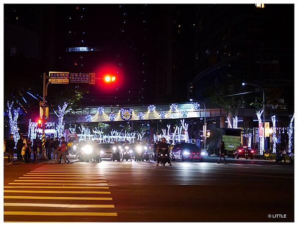 2013 新北市歡樂耶誕城011