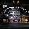 2013 新北市歡樂耶誕城012