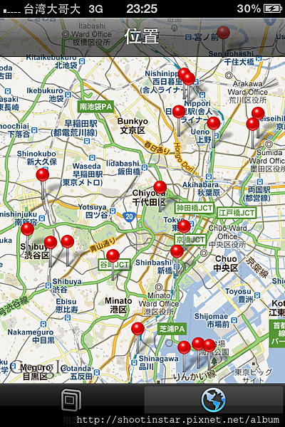 20111225 (1).PNG
