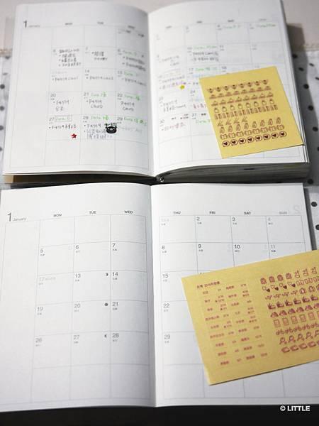 2015diary (4).JPG