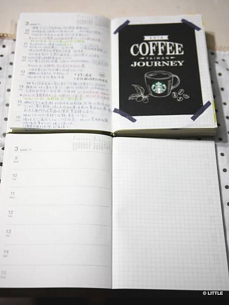 2015diary (5).JPG