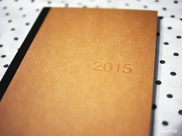 2015diary (7).JPG