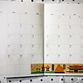 2015diary (25).JPG