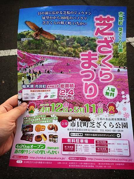 d231芝櫻公園.jpg