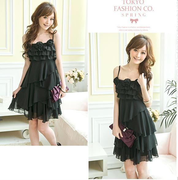 KS5045 BLACK RM38.jpg