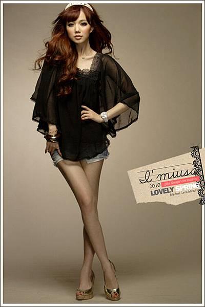 KS4044 BLACK RM39.jpg