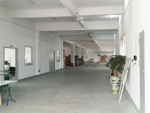 服裝工廠-001.jpg