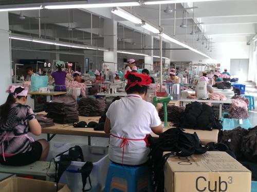 服裝工廠-005.jpg