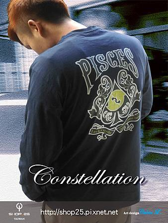 tee-k-constellation.jpg