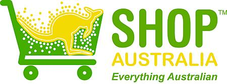 shop_australia_final