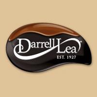 darrell_lea