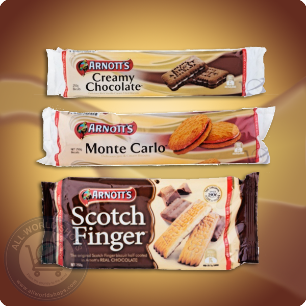 arnottsBiscuits_choc