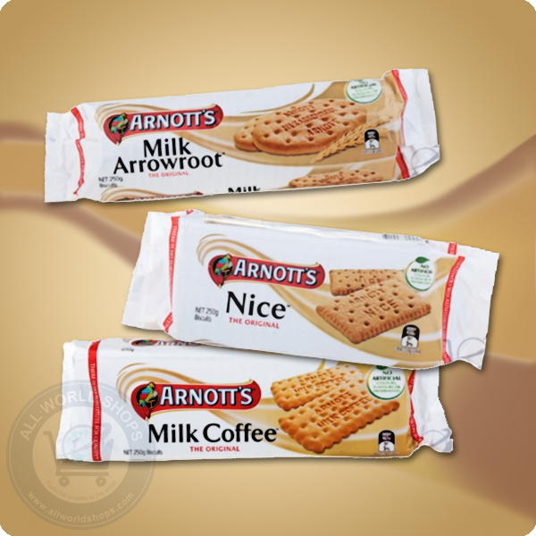arnottsBiscuits_plain