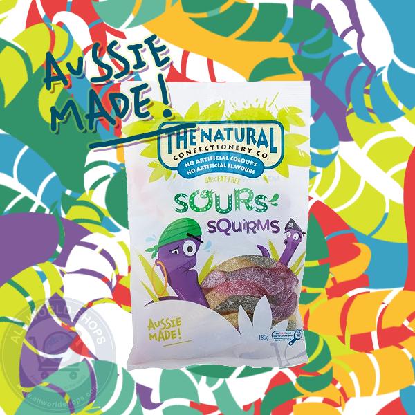 naturalconfectionery_soursquirms