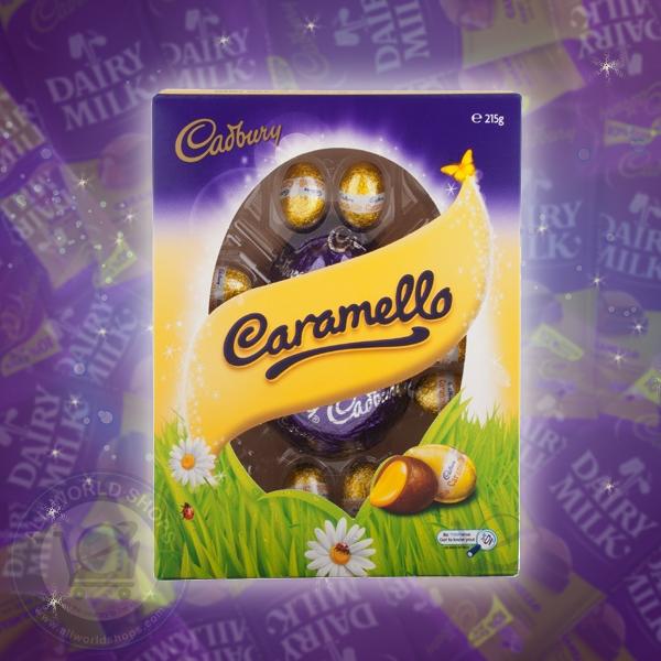 cadbury_caramelloeaster