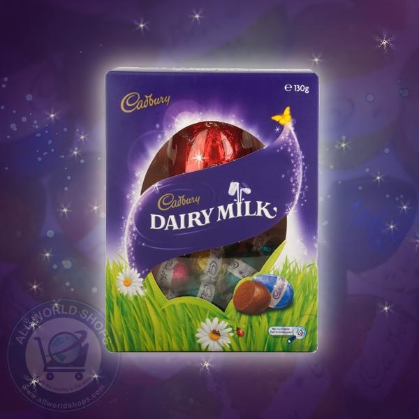 cadbury_dairymilkeaster130g