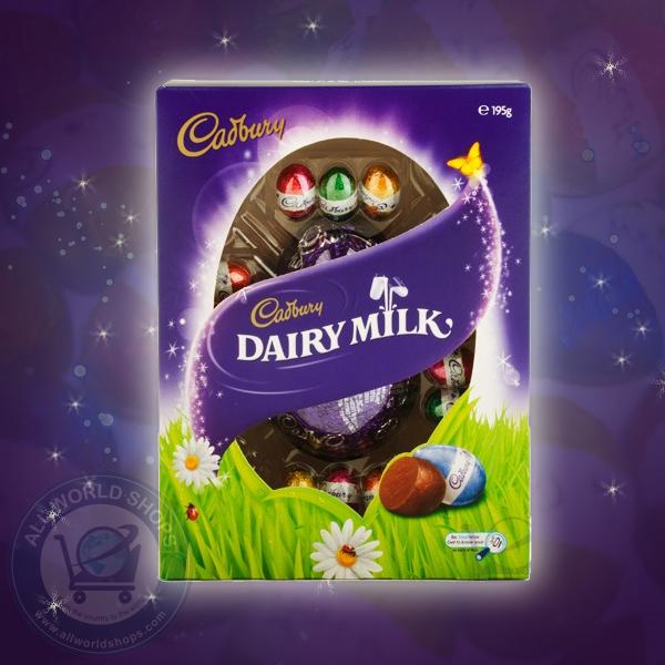cadbury_dairymilkeastereggs