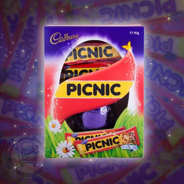 cadbury_picniceaster