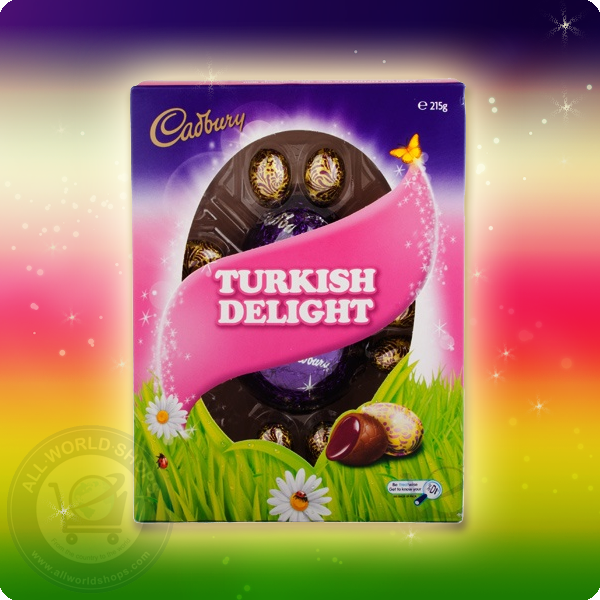 cadbury_turkishdelight