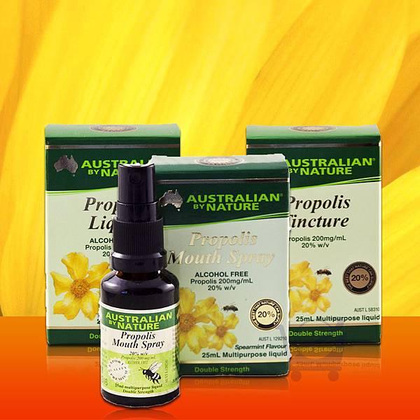 Australian-By-Nature-propolis