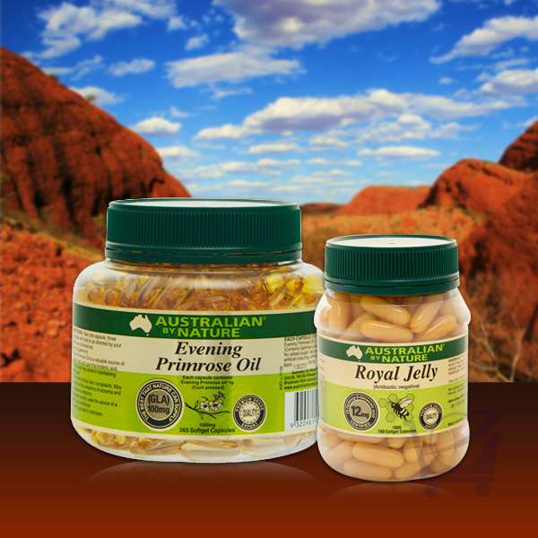 Australian-By-Nature-Health-Supplements