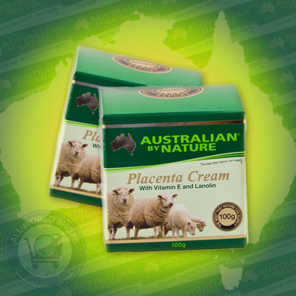 australianbynature_placentacream